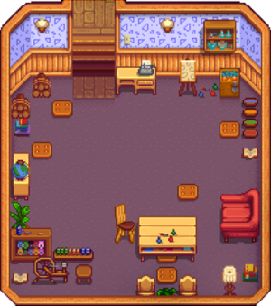 Finished Crafts Room.png