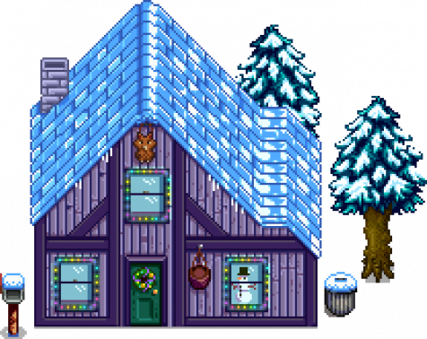 Banner Right Winter.png