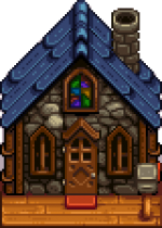 Stone Cabin Stage 3.png