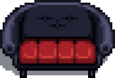 Dark Couch.png