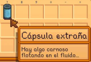 Strange Capsule ES.png