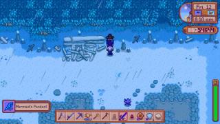 Winter12Mariner.jpg