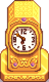 Gold Clock.png