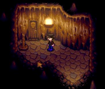 Skull Cavern 2.png