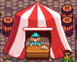 Stardew Valley Fair Token Seller.png