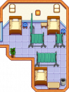 Clinic Yoba.png