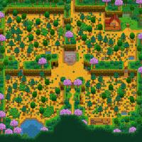 Four Corners Farm.png