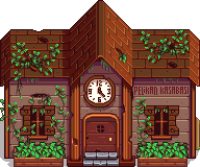 Community Center TR.png