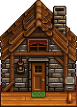 Stone Cabin Stage 2.png