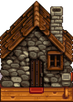 Stone Cabin Stage 1.png