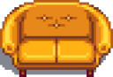 Yellow Couch.png