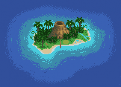 Ginger Island.png