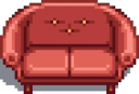 Red Couch.png