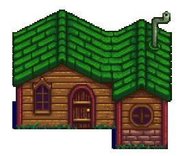 Leah's Cottage.png