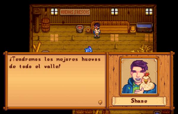 Shane 8 Hearts ES.png