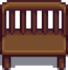 Walnut Bench.png