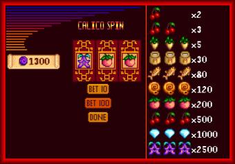 Slot Machine Rewards.png